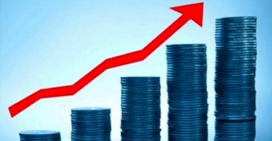 Ekonomi Nasıl Büyür?