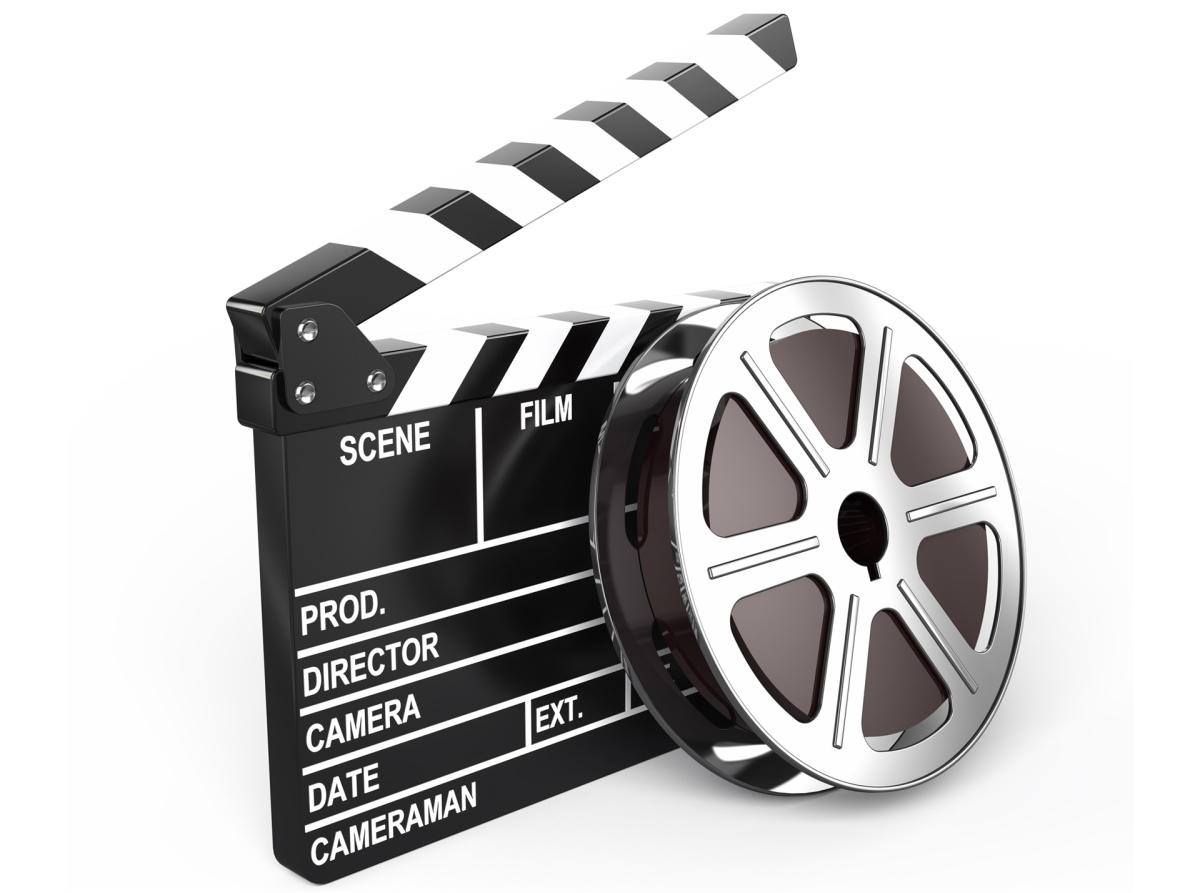 Film İzleyerek Yabancı DilÖğrenmek